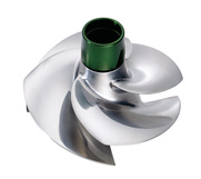 jet ski impeller by Solas impellers jetski impeller
